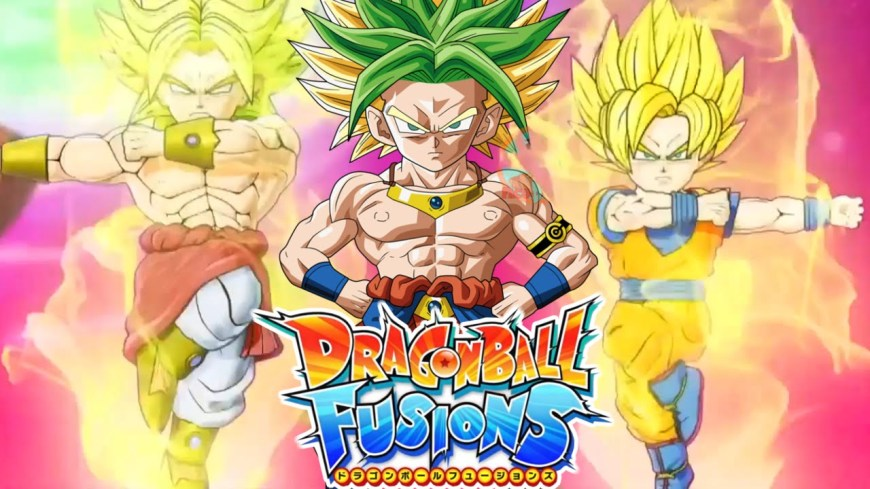 dragon-ball-fusions